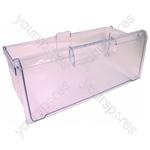Bosch Bottom Freezer Basket