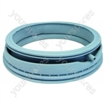 Bosch WAE2446BUK/02 Washing Machine Rubber Door Seal
