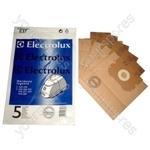 Electrolux Z2520 E37 Vacuum Bags