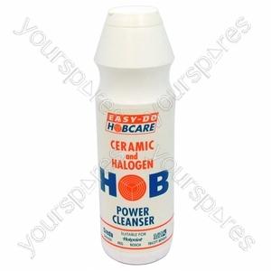 Easy-do Hob Power Cleanser 250g