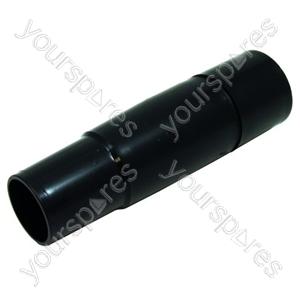 Numatic (Henry) Vacuum Cleaner NVB-59B - 32mm to 38mm Tool Adaptor
