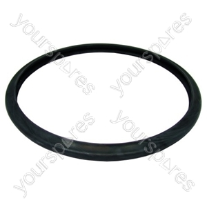 Gasket Smart Plus 4.25l & 5l