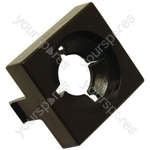 Hotpoint 9339W Door Button