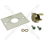 Hotpoint 1700 Thermostat