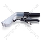Numatic (Henry) Upholstery Extraction Nozzle Tool
