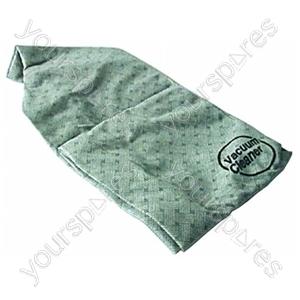 Cloth Bag Hoover 1334