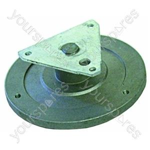 Bearing Kit Philips Aaj001