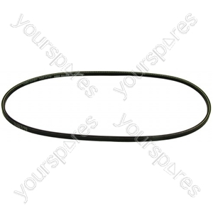 BT washing machine belt Packed V02