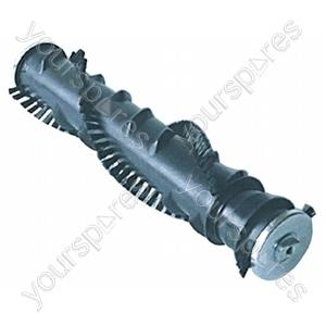 Hoover Turbo 1 Brushroll