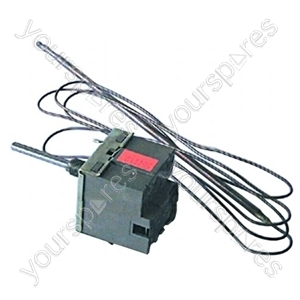 Thermostat Sunvic Ta129