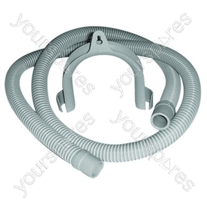 Dyson Universal Washing Machine & Dishwasher Drain Hose 19mm and 22mm Ends