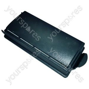 Electrolux Filter Ef60h Vacuum Filter