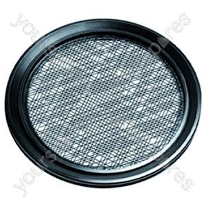 Goblin Rio Vacuum Cleaner Filter