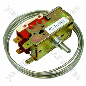 Thermostat K50p1126000
