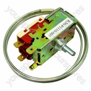 Thermostat K50p1110005