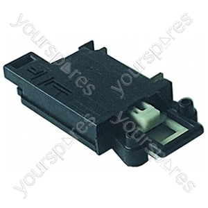 Door Interlock Rold 56001