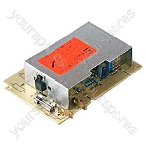 Module 033056 Indesit