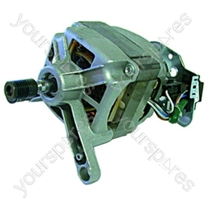 Motor 7 Pin Hoover 1100