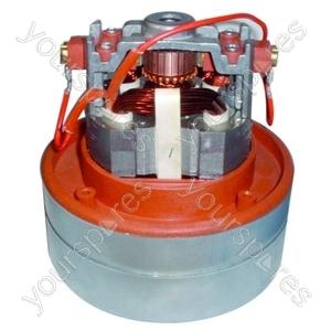Motor Dry 2 Stage 110v