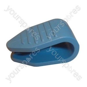Cable Tidy (10) 1.25 - 1.5mm