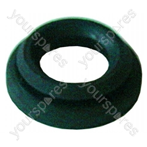 Thermostat Seal Hoover