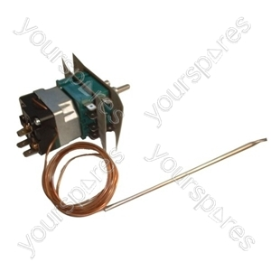 Thermostat 43th6/j5
