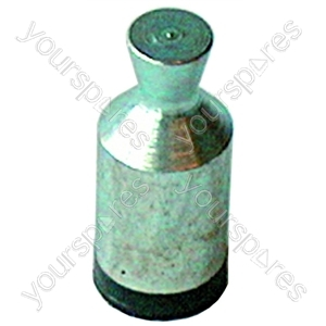 Pulley 119/1334 Hoover