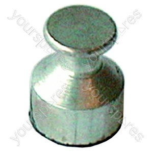 Hoover Vacuum Cleaner Replacement Pulley 652