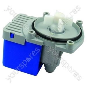 Pump Base Bosch