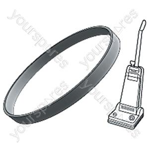Hotpoint 8630 Vacuum Belts