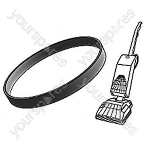 Electrolux lite Vacuum Belts