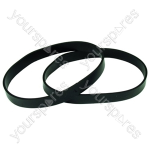 Bissell Vacuum Cleaner Belts