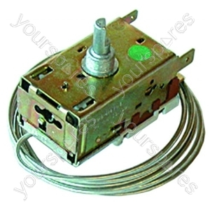 Thermostat Ranco K54h1101001