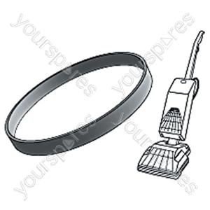 Electrolux Vacuum Belt