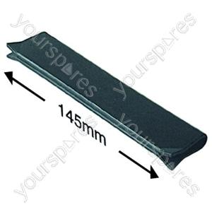 Paper Bag Slide Turbo (10)