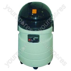Tub Vacuum Quaspot515