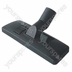 Floor Tool 37mm