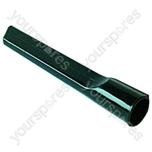 Crevice Tool 32mm
