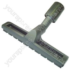 Floor Tool With Adaptor D300