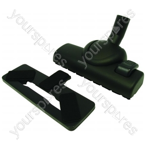 Floor Tool Multi Purpose   35mm