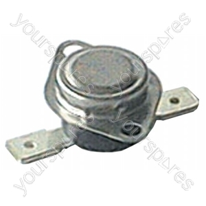 Thermostat Close 143-open 120