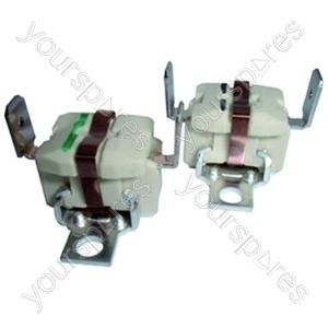 Thermostat Kit For Htr65