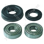 washing machine bearing Kit Colston 850xd