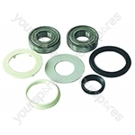 Whirlpool AWB064 washing machine bearing Kit