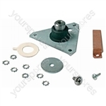 Crosslee 20741715070 Rear Bearing Repair Kit