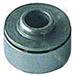 Hoover 119 Bearing Agitator Pair