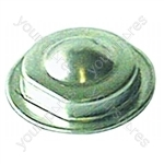 Hoover U1016 Motor Bearing Rear 1334