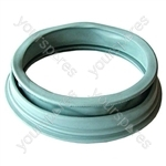 Door Gasket Indesit 2000