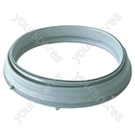 Door Gasket Ariston 1258wd