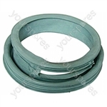 Hotpoint 1218CDE3B Door Gasket Ariston 1258cd